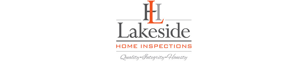 Lakeside Home Inspections